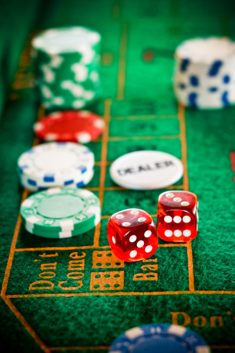The Improvement in Online Poker Security
