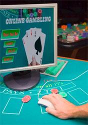 Casino Yako Norge