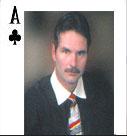 Famous blackjack cheaters